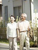 2017年4月より引下げられる在職老齢年金の支給停止基準額