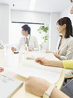 協会けんぽの健康保険料率・介護保険料率の見直し(H29)